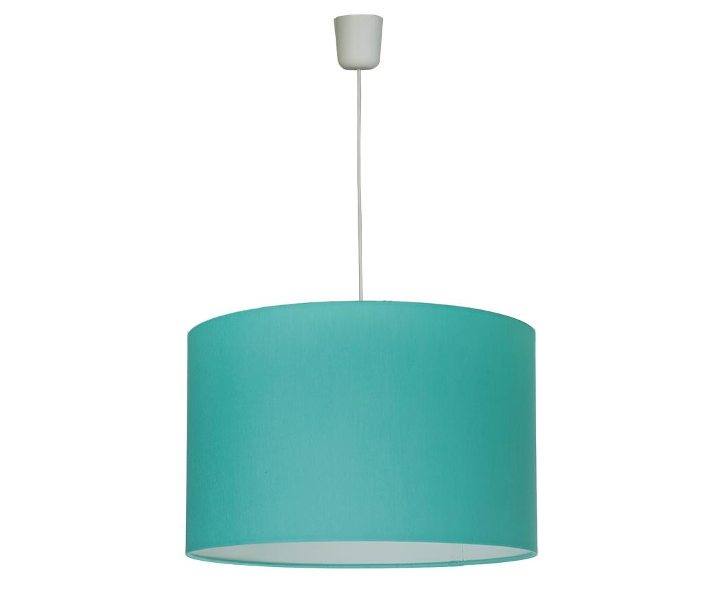 Lustra Intense Turquoise