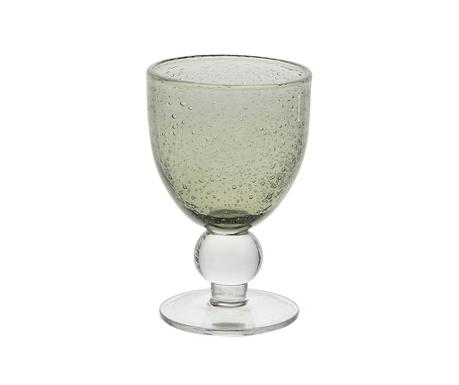 Kozarec na peclju Bubble Grey 240 ml