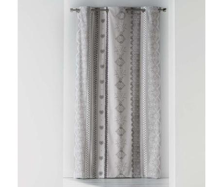 Draperie Rosalia 140x240 cm