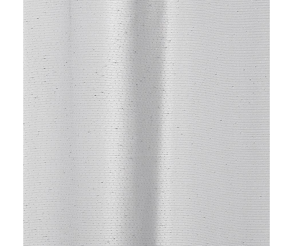 Perdea Dandy Grey 140x240 cm