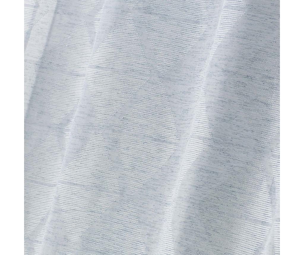 Perdea Lozae Blue 140x240 cm