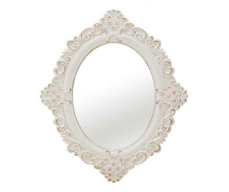 Огледало Carrie