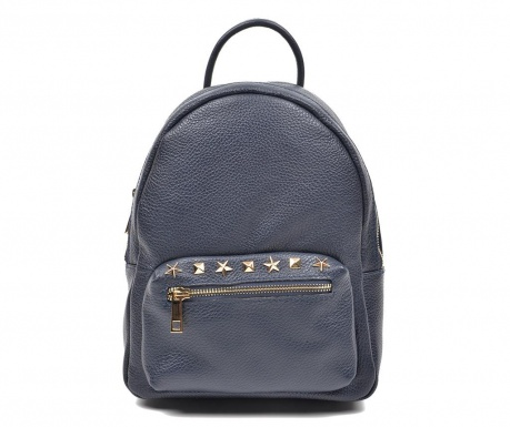 Rucsac Jaquelyn Dark Blue