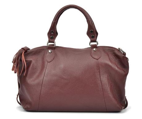 Дамска чанта Winnie Wine
