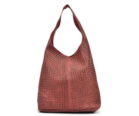 Дамска чанта Calypso Red