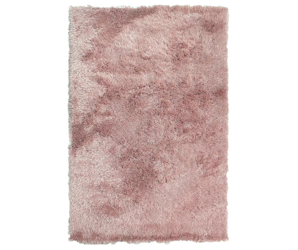 Dazle Blush Pink Szőnyeg 60x110 cm