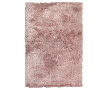 Dazle Blush Pink Szőnyeg