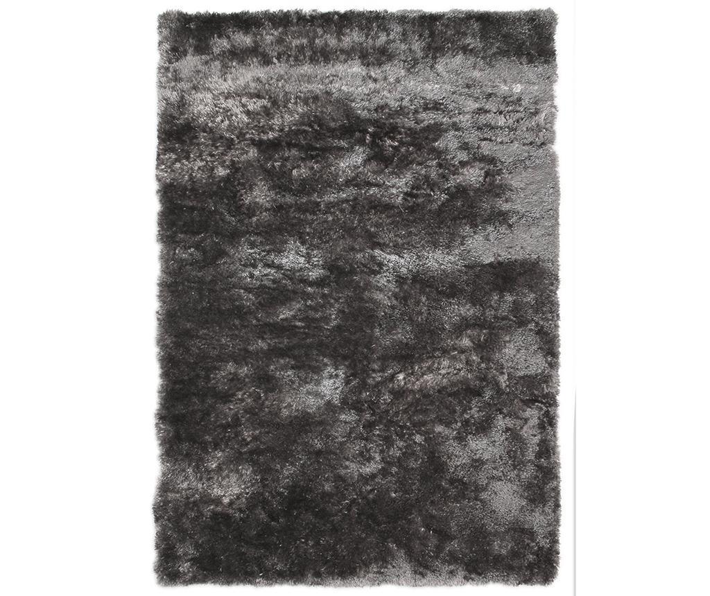 Tepih Serenity Silver 80x150 cm