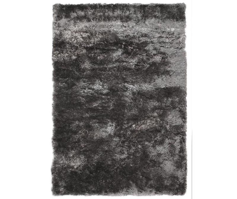 Preproga Serenity Silver 80x150 cm