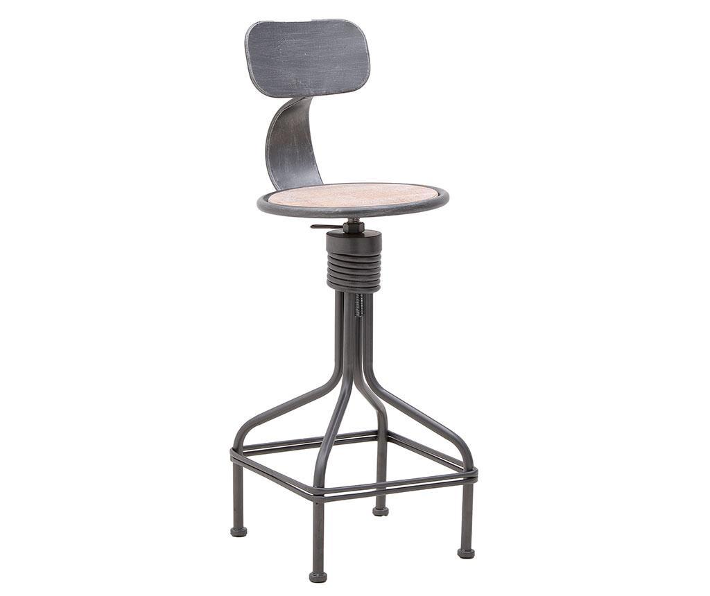 Barski stol Andy