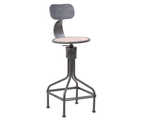 Barová židle Andy