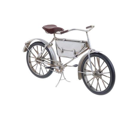 Ukras Bicycle