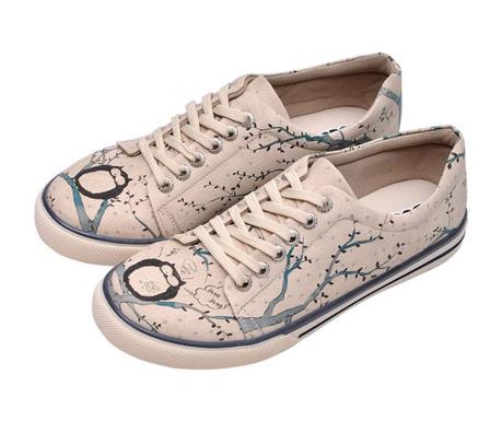 Γυναικεία παπούτσια Owl