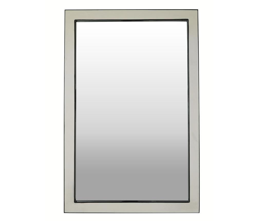 Ogledalo Ancona