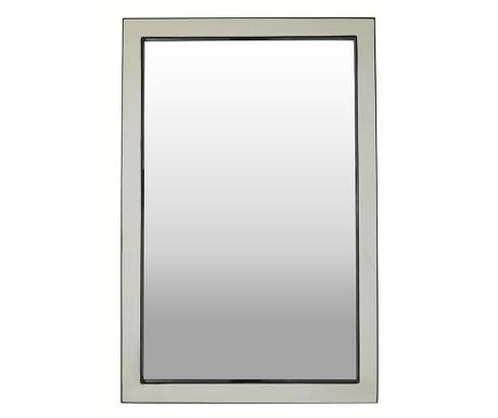 Огледало Ancona