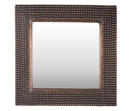 Zrcadlo Sassari Copper
