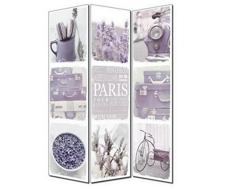 Paravan Paris