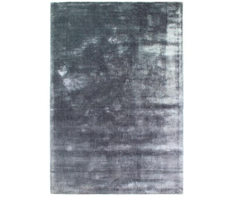 Tepih Cairo Silver 200x290 cm