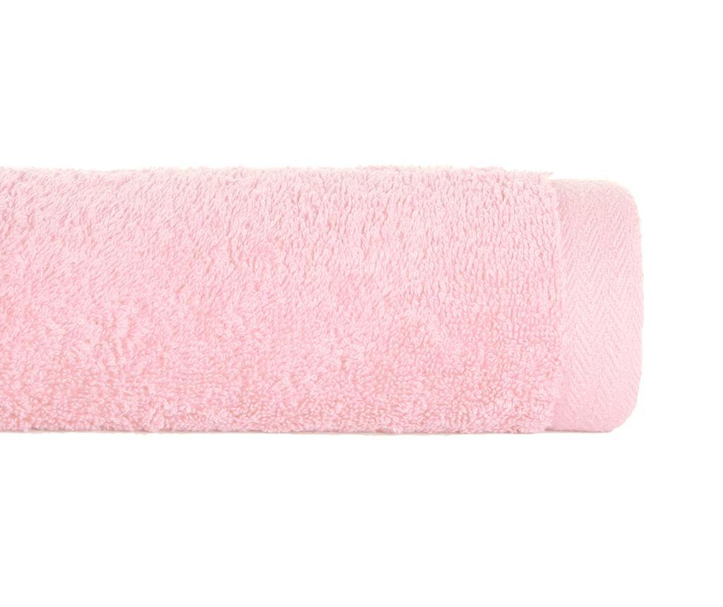 Alfa Pink Fürdőszobai törölköző 70x140 cm