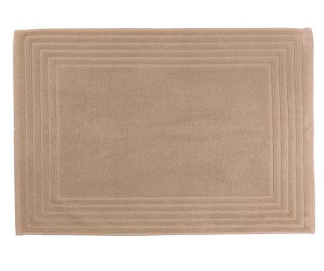 Předložka do koupelny Alfa Earth 50x70 cm