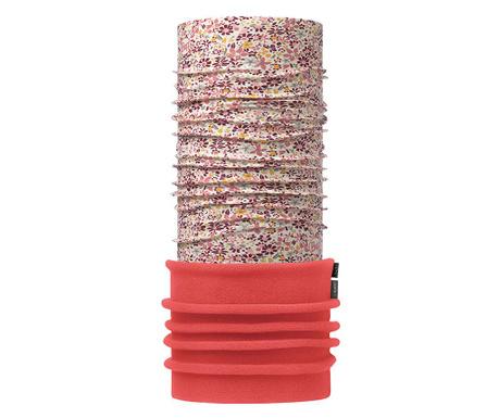 Fular circular copii Buff Provence Magenta 24x75 cm