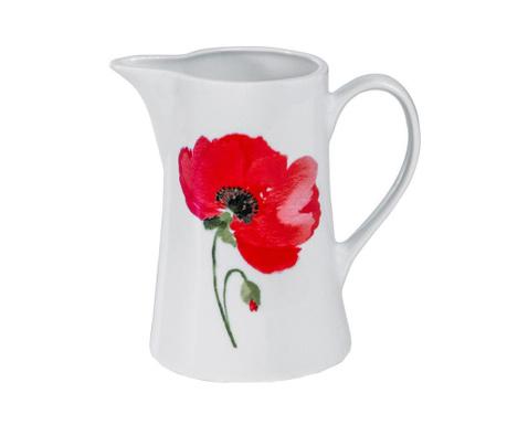 Vrč Poppy 750 ml