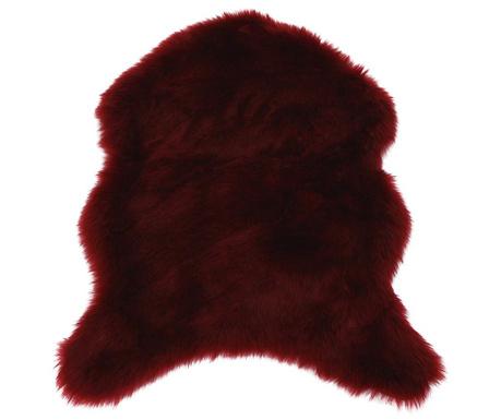Preproga Furry 60x90 cm