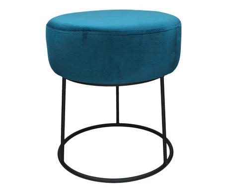 Столче Paso Blue