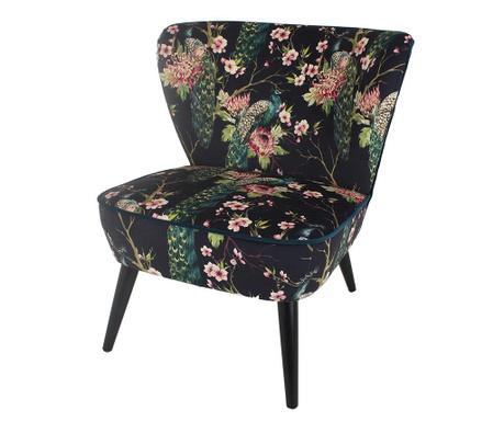 Fotelj Florala