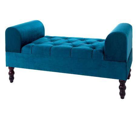 Maroc Blue Pad