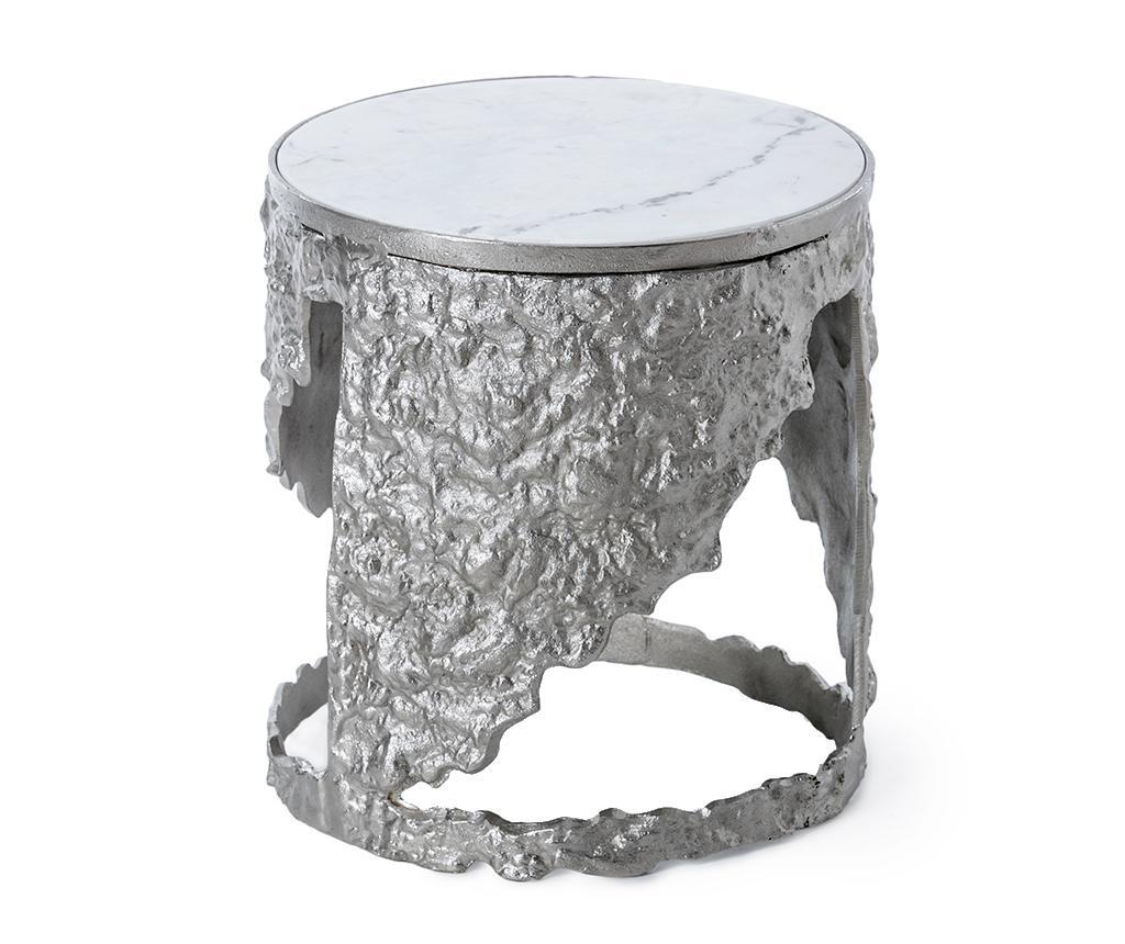 Elipse Asztalka