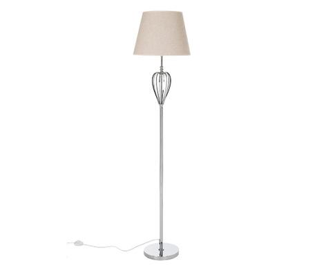 Lampa podłogowa Miracle