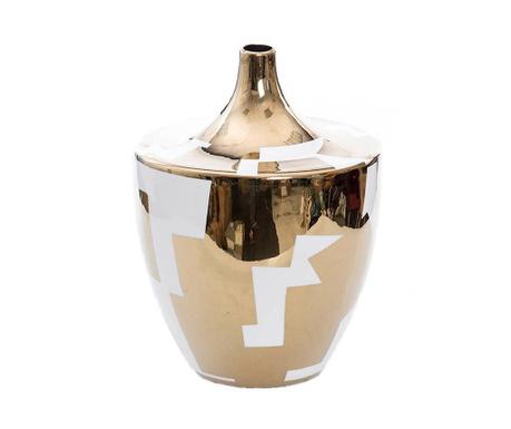 Váza Piecer