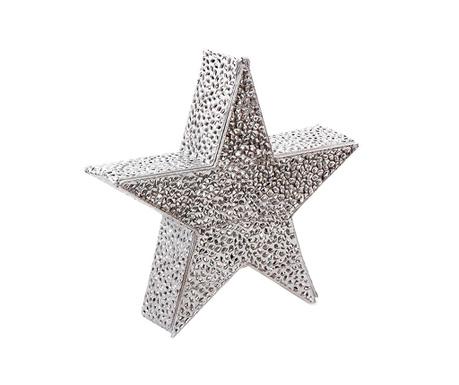 Scheherezade Star Gyertyatartó