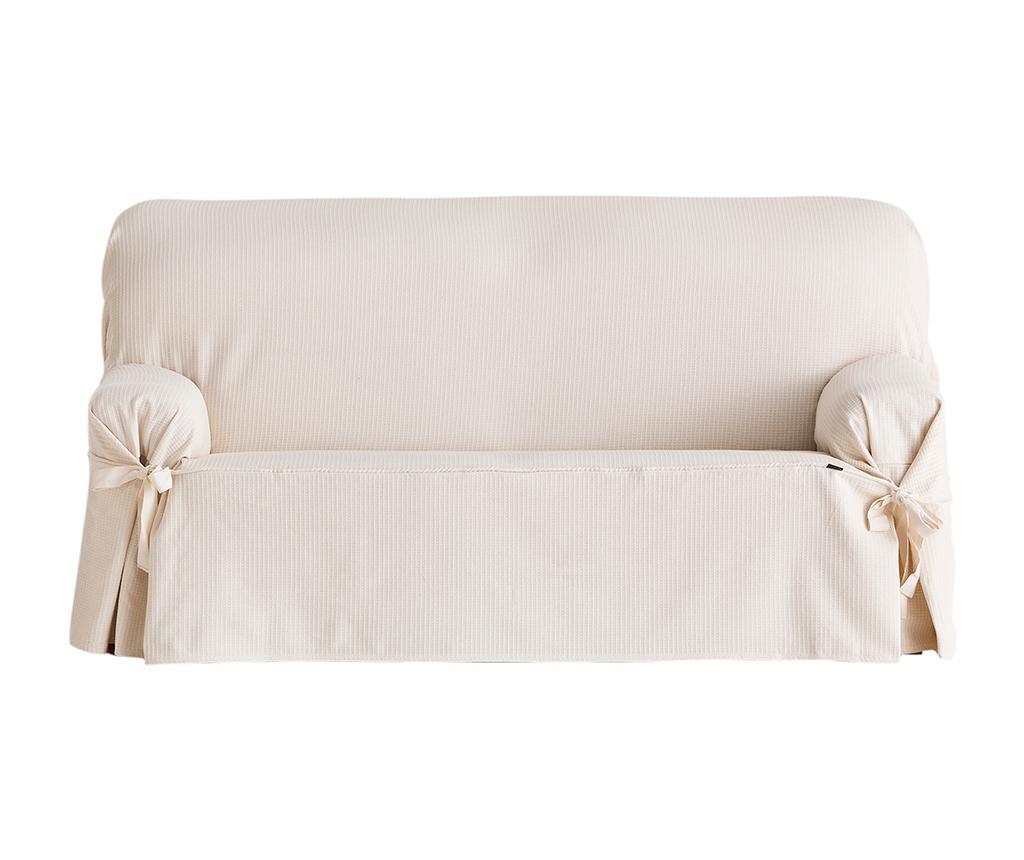 Покривало за диван Bianca Ribbons 80-110 см