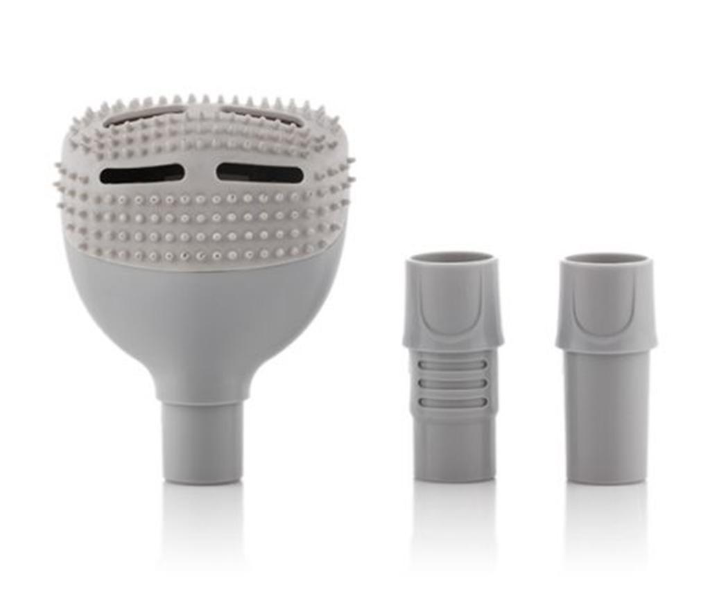 InnovaGoods Vacuum Brush Kefe porszívóhoz