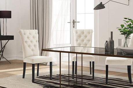 Dizajnerske stolice