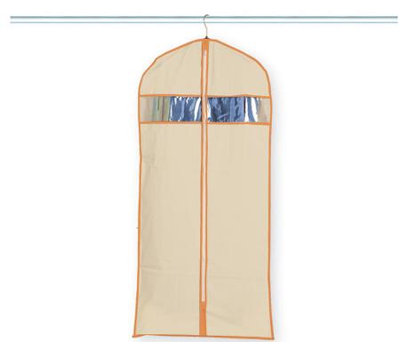 Husa pentru haine Go 60x150 cm
