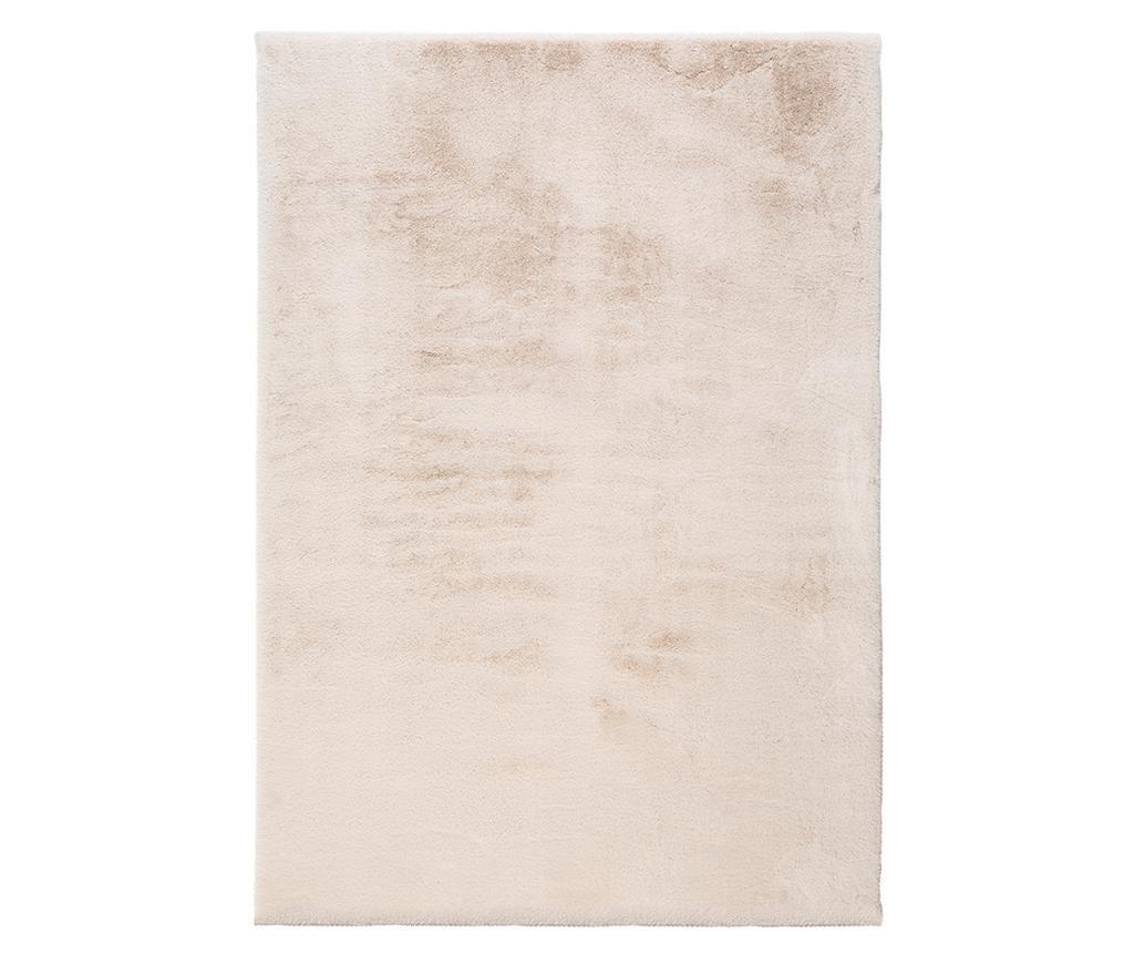 Tepih Mambo Cream 60x100 cm
