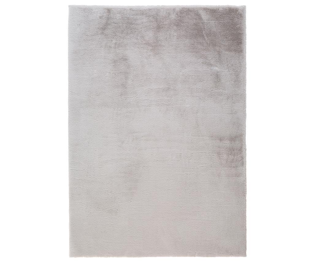 Tepih Mambo Silver 120x160 cm