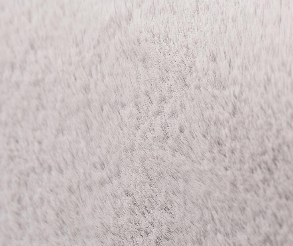 Covor Mambo Silver 60x100 cm
