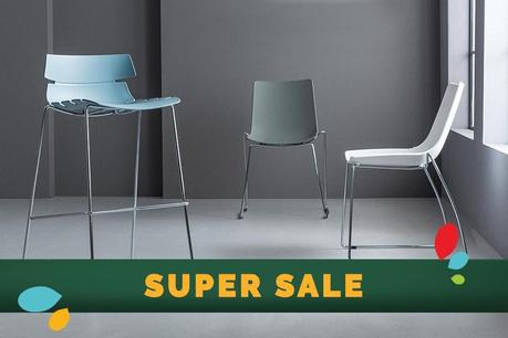 SUPER SALE: Πολυθρόνες και καρέκλες