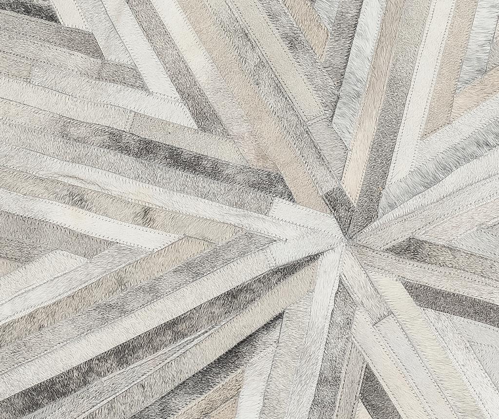 Arctic Star Grey Szőnyeg 150 cm