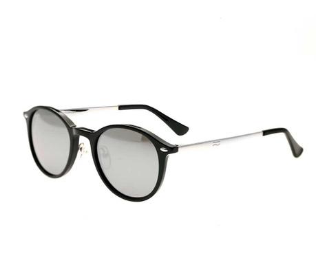 b6bfe1247 Dámske slnečné okuliare Simplify Cover Black - Vivrehome.sk
