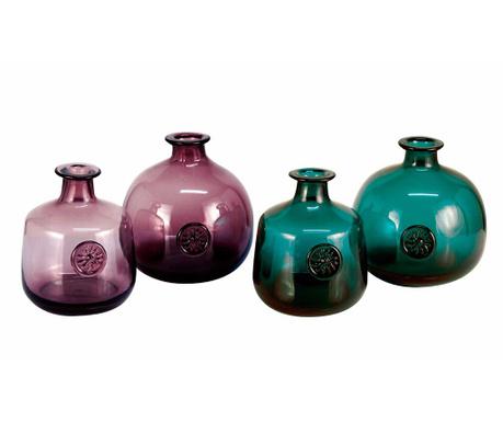 Set 4 vaze Anita