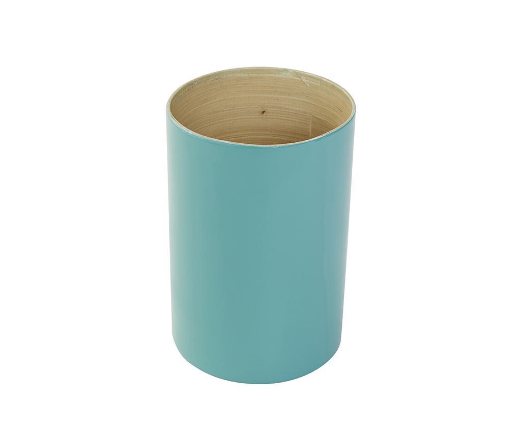 Bamboo Aqua Tartó kiegészítőknek S
