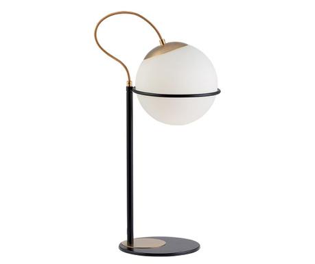 Svjetiljka Ferero
