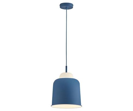 Lustra Indigo Blue