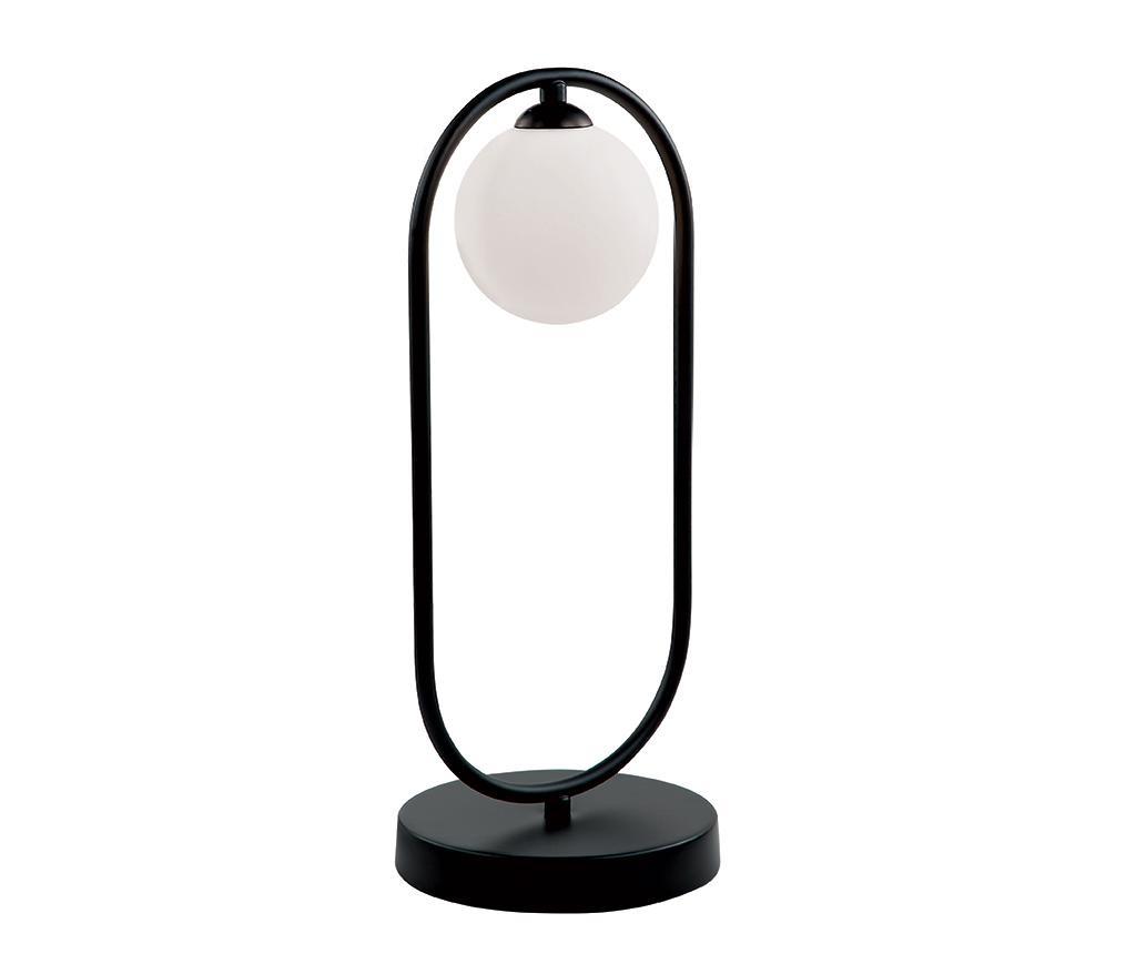 Stolna svjetiljka Fancy