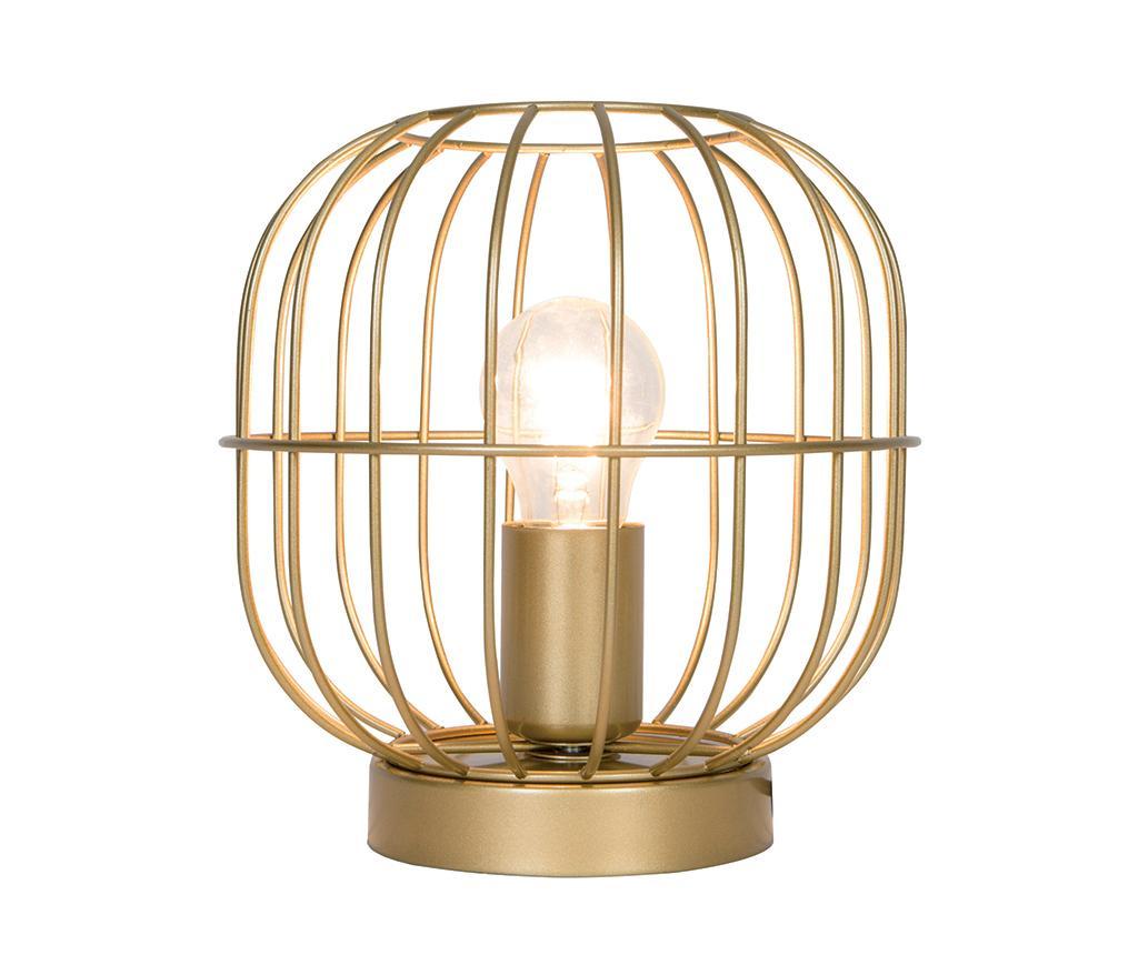 Zenith Éjjeli lámpa
